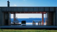 backyard shipping container patio | container ideas ...