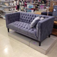Sofa Cushions Online Canada Next Day Delivery Uk Retro At Home Sense Homesensestyle Homesense