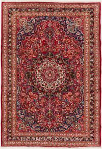 Oriental rugs - Artistry and craftsman is just beautiful ...