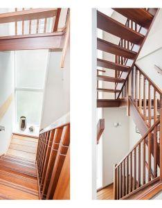 Staircase interior wood photography zien also gepost door onze rh pinterest