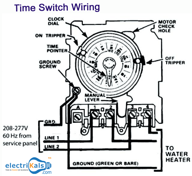 Pyle Plts78dub Wiring Diagram : 29 Wiring Diagram Images