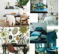 Wallpaper hd home interior design uk of designers near me laptop high quality afbeeldingsresultaat voor botanical