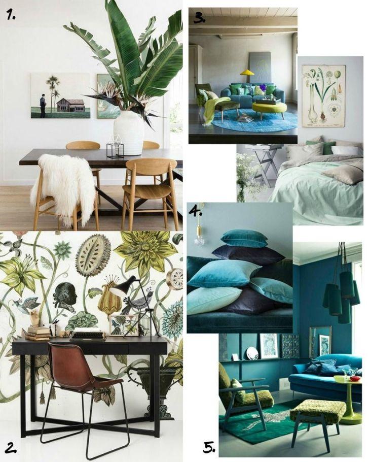 Interior Design: Home Interior Design Blog Uk. Wallpaper Hd Home Interior Design Uk Of Designers Near Me Laptop High Quality Afbeeldingsresultaat Voor Botanical