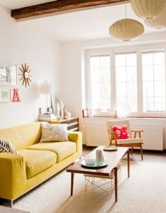 wonderful living room design ideas simple yellow sofa and also rh pinterest
