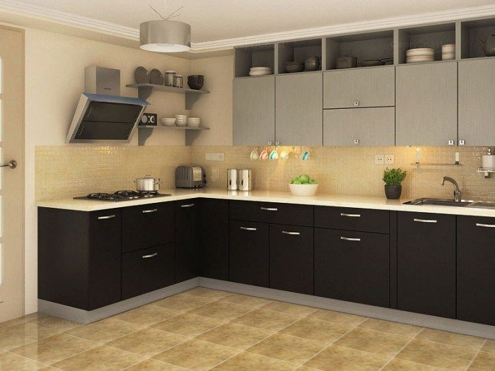 Kitchen Interior Design Accessories