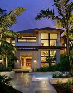 Chief architect home designer architectural dvd key card also tropical asian style house plans design pictures remodel decor rh pinterest
