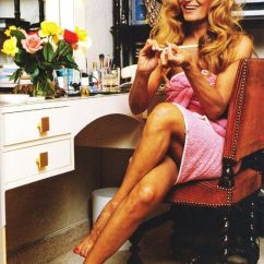 Diamond Sofa Dolce Steam Clean With Iron Dalida... | Diva & Legend Pinterest Dali, City Hunter ...