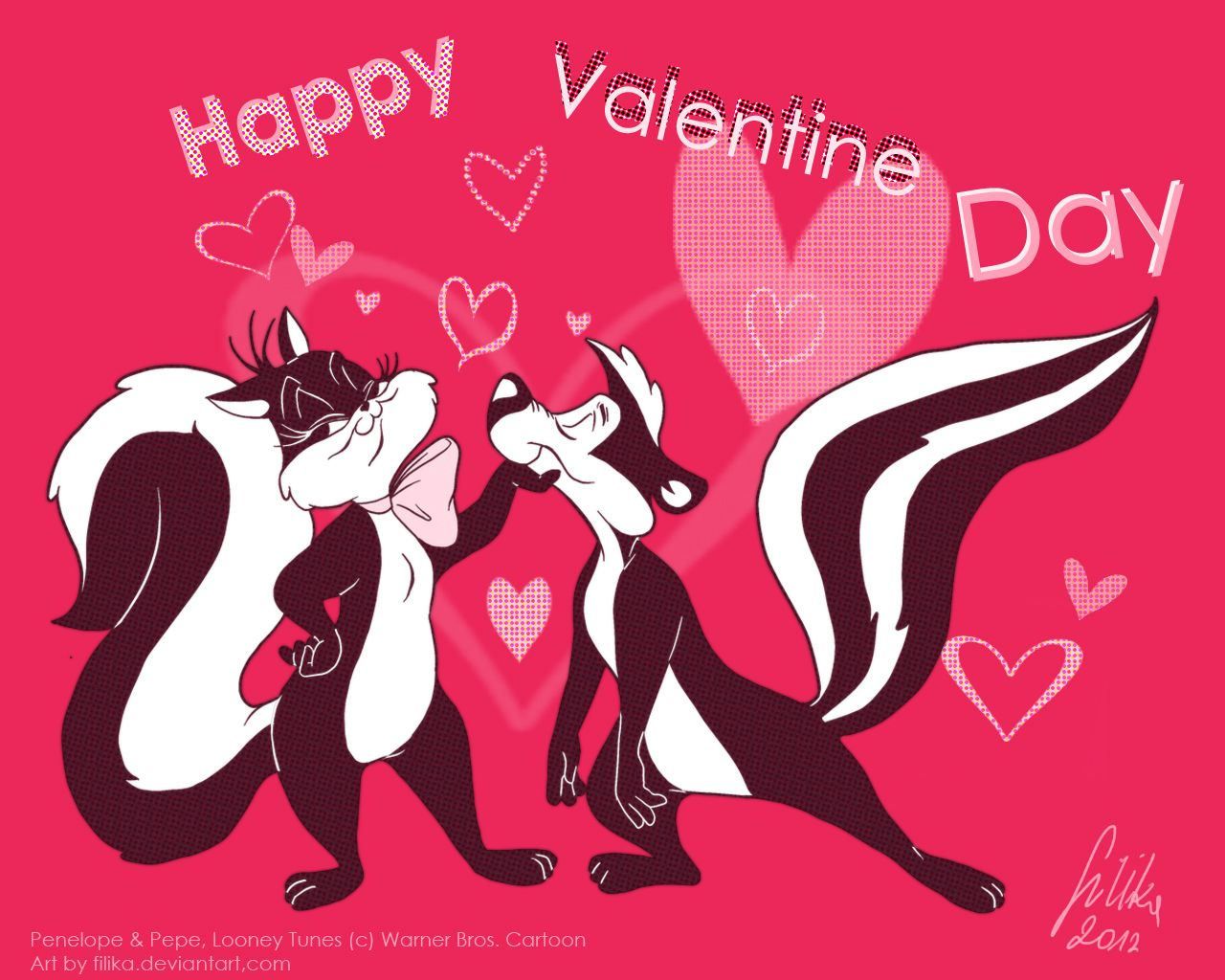 162 best pepe le pew images on pinterest   pepe le pew, looney