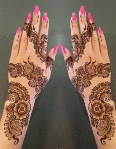 Find this pin and more on henna also the best images about pinterest tree rh uk