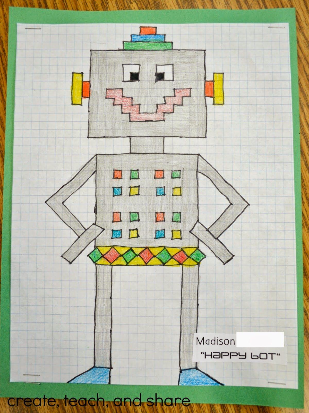 Line Symmetry Worksheet 4th Grade Printable