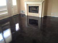 concrete floors | MVL Concretes' Blog // YES!! Concrete ...