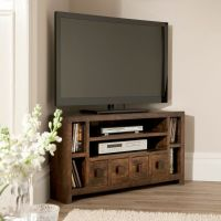 Living room corner tv stand | For the Home | Pinterest ...