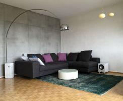 sichtbeton wand wohnzimmer   discountedinvisiblemisthumidifier