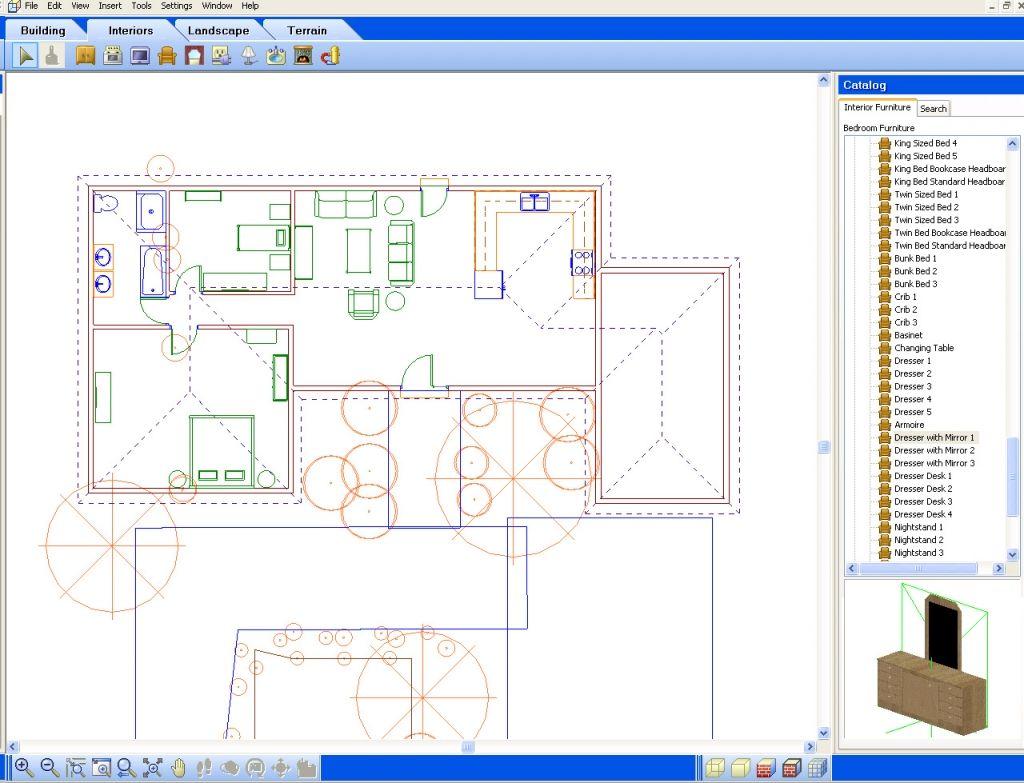 Hgtv Home And Landscape Design Software For Mac Bathroom Design