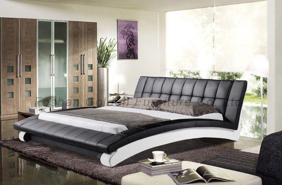 solid wood king size bedroom set | cosas para el hogar | pinterest