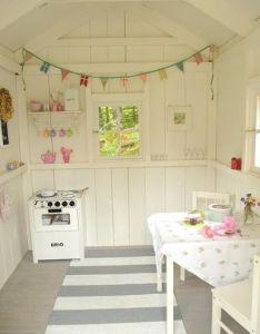 Our play house also lekstuga parlspont sok  google casute pinterest playhouses rh