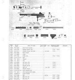yamaha parts manual yds1 250s 1960 1961 and 1962 replacement [ 1234 x 1600 Pixel ]