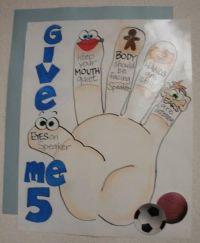 5th Grade Classroom Designs | ... classroom decorating ...
