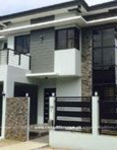 House designs philippines construction contractors architecture  interior design trends also rh za pinterest