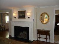 fireplace renovations ideas | Fireplace Renovation ...