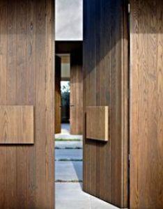 Door from stonnington group main entrance designmodern also doors pinterest and rh