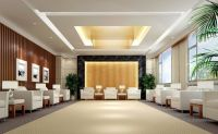 modern false ceiling design for hall application design