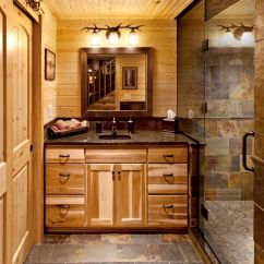 Mobile Home Kitchen Faucets Eat In Island Slate Tile Bathrooms On Pinterest | Shower, ...