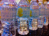 Water Bottle Covers - Custom Designed by WhitePlumInk on ...