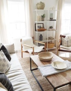 apartment decorating ideas also apartments fairy and rh pinterest