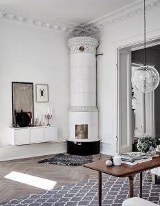 House also gravity home     pinterest scandinavian apartment living rh