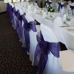 Purple Chair Sashes For Weddings Tribecca Home Mendoza Keyhole Back Dining Chairs Wedding Pinterest
