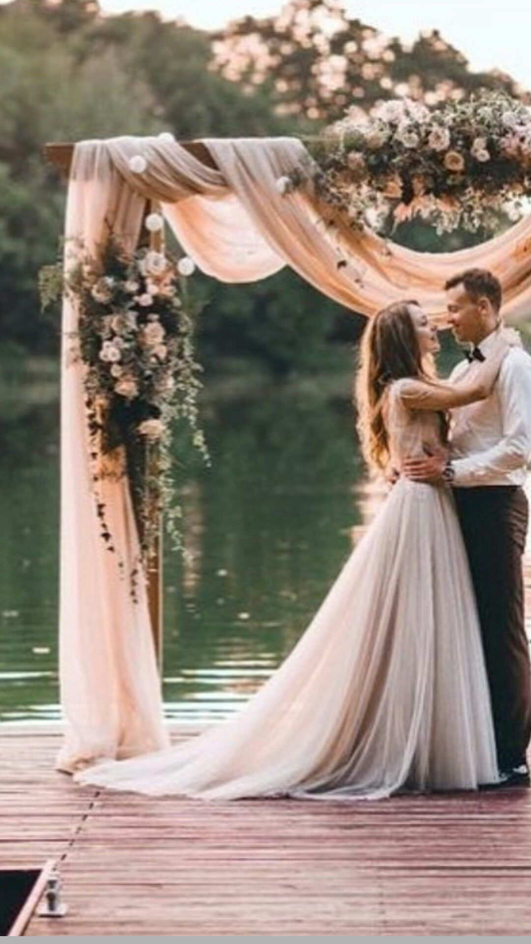Pinterest Wedding And Events