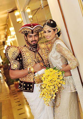 Wedding Dresses In Sri Lanka Ideasidea