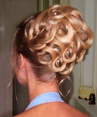 Neue Schleier Und Haarteile Hochzeit Frisuren 2015 Check More At