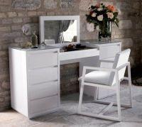 modern dressing table | Bedrooms | Pinterest | Dressing ...