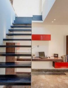 House also the overhang dada  partners arquitectura pinterest rh