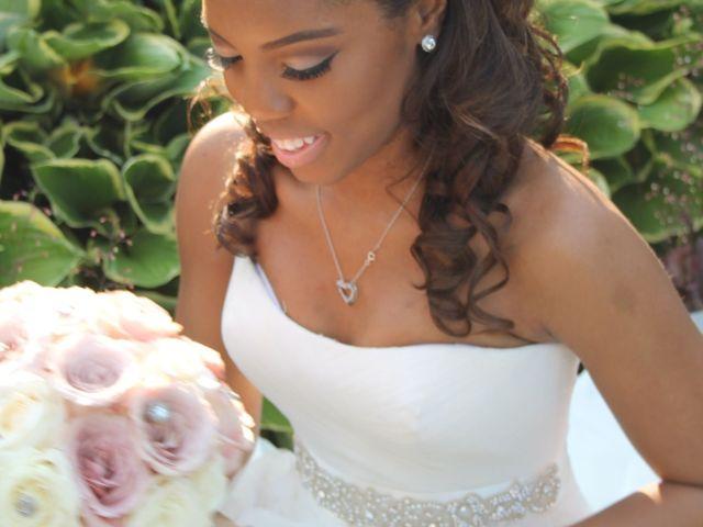 elegant bridal up-do hairstyle! halo hair piece! no vail wedding