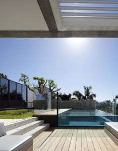 Residential design shortlisted interieur pinterest bronte house awards and interiors also rh