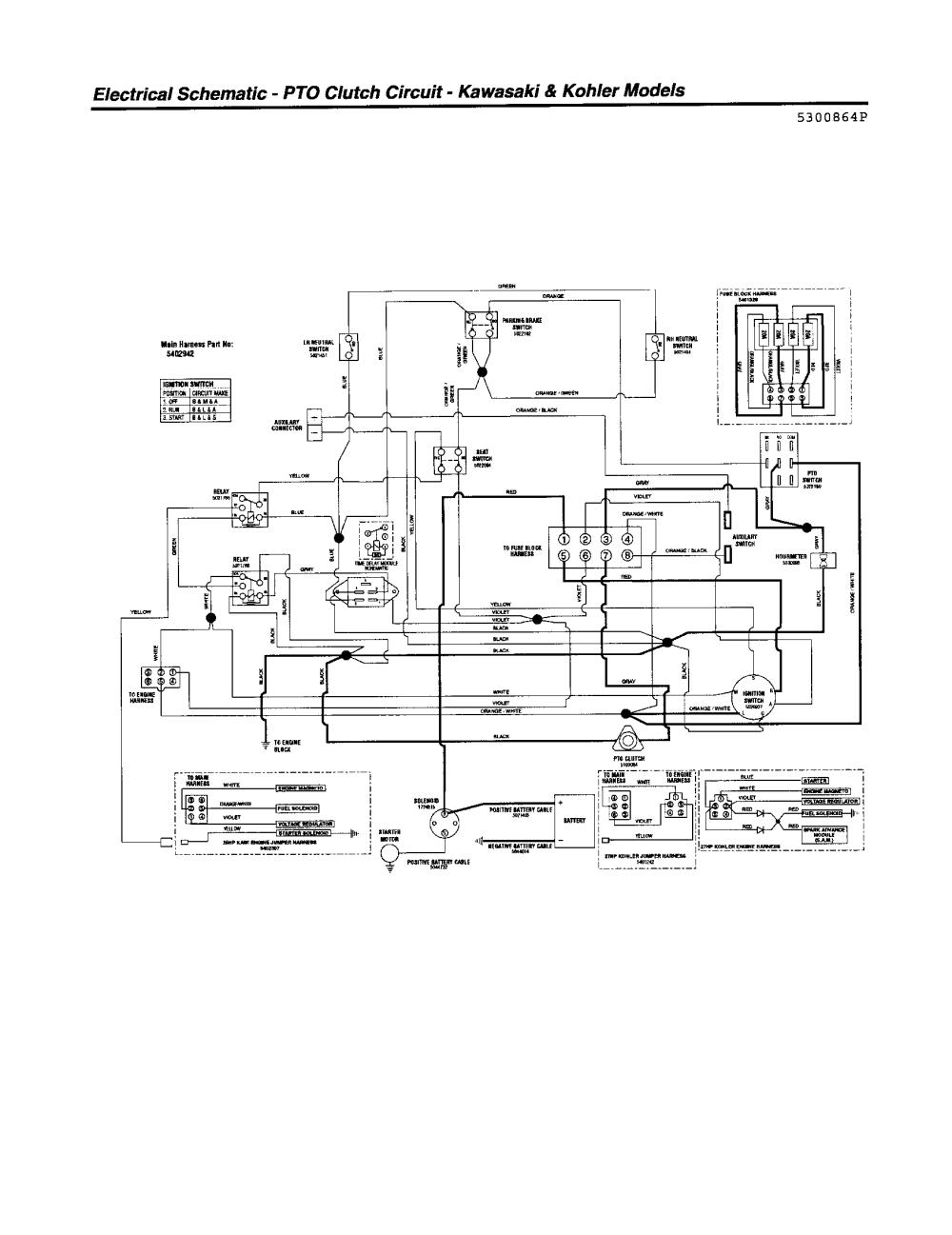 medium resolution of  edd203c96939fe65be99faf05b27f9f2 country clipper jazee mowers wiring diagrams country clipper avital 3100 car alarm wiring diagram at