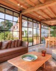 Exclusieve villa met prachtig poolhouse also nice interior exterior rh pinterest