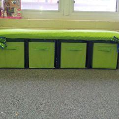 Best Reading Chair Australia Wicker Nest The 25 43 Crate Bench Ideas On Pinterest Shoe Storage