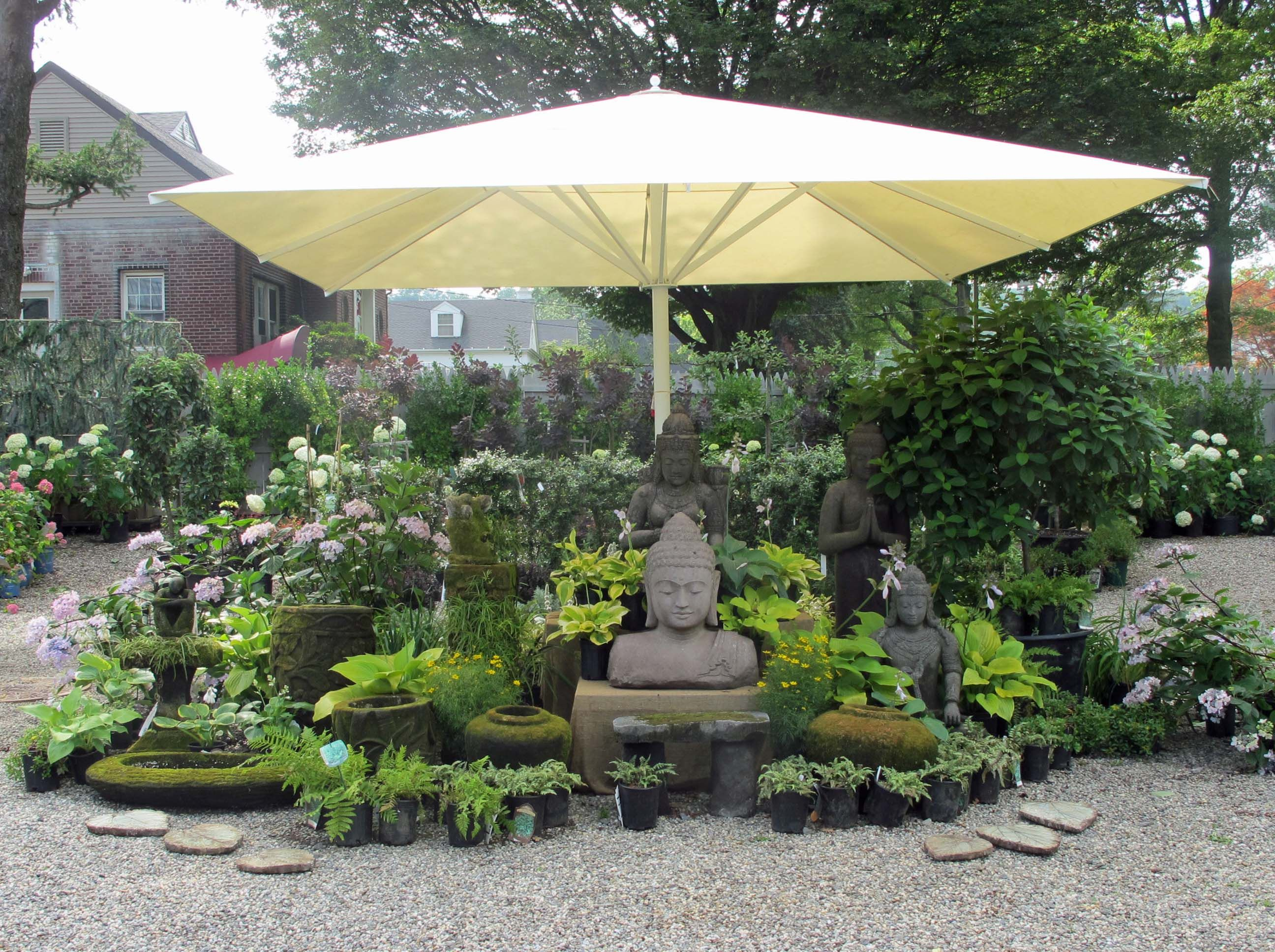 The 25 Best Ideas About Garden Center Displays On Pinterest