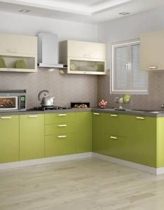 Contemporary modular kitchen suppliers  manufacturers in india also best images about on pinterest rh