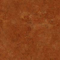 Corten Steel Texture Seamless