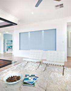 Macquarie home design also modern lounge room devinehomes kitchens pinterest rh uk