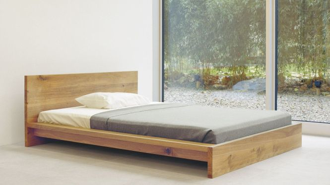 E15 Claims Besting Ikea Bed Is A Copy Of Its Design