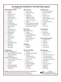 Best 25+ Real estate business plan ideas on Pinterest ...