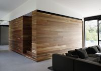 interior timber wall panelling - Google Search | timber ...