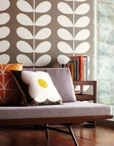 Wallpaper Decoration Ideas For Living Room Valoblogi Com