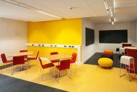 Home Interior Design School Photo Of exemplary Modern ...